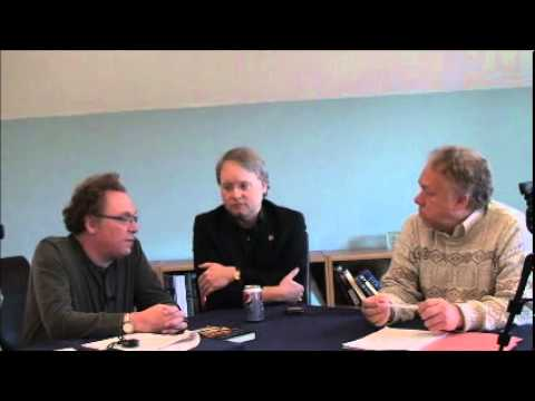 Civil Discourse Now, Mar 10, 2012, part 1.wmv