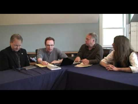 Civil Discourse Now April 7 2012 part 2.mp4