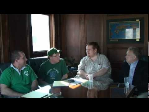 Civil Discourse Now, Mar 17, 2012, part 2.wmv