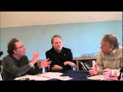 Civil Discourse Now, March 10, 2012, part 4.wmv