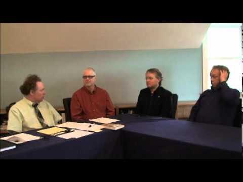 Civil Discourse Now, Feb 25, 2012, part 4.wmv