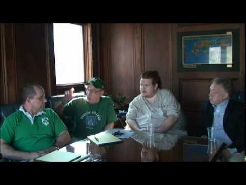 Civil Discourse Now, Mar 17, 2012, part 3.wmv