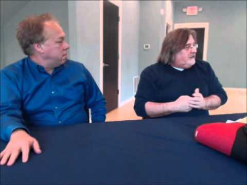 Civil Discourse Now March 31 2012 part 3.mp4