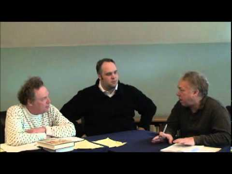 Civil Discourse Now, Mar 3, 2012, part 3.wmv