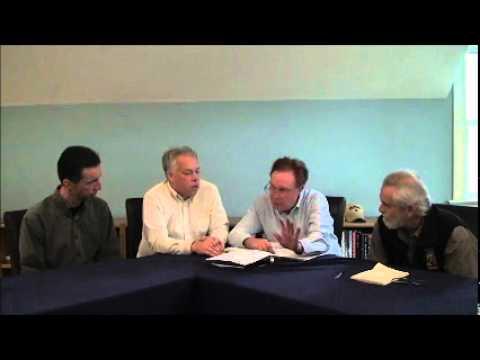Civil Discourse Now, Dec 3, 2011, part 2.wmv
