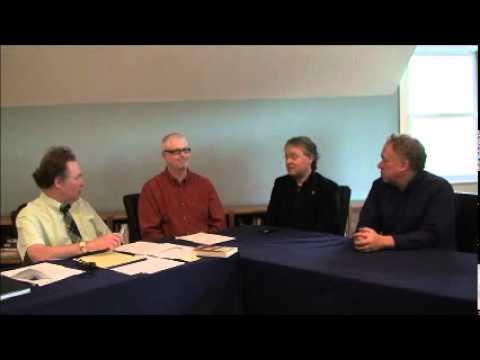 Civil Discourse Now, Feb 25, 2012, part 3.wmv