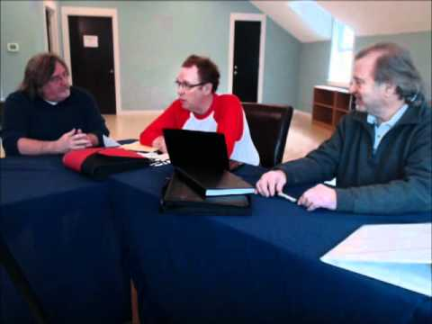 Civil Discourse Now March 31 2012 part 1.mp4