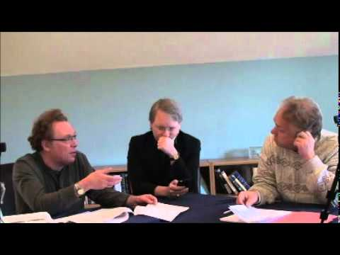 Civil Discourse Now, Mar 10, 2012, part 2.wmv