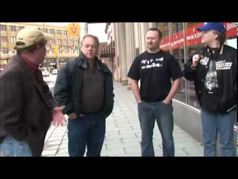 Civil Discourse Now, Feb 1, 2012, part 3.wmv