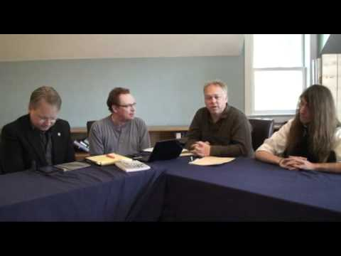 Civil Discourse Now April 7 2012 part 1.mp4