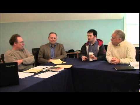 Civil Discourse Now, Jan 21, 2012, part 1.wmv