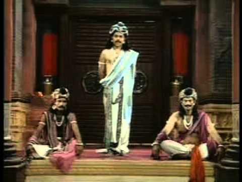 Chanakya Hindi Serial Volume 2 of 8