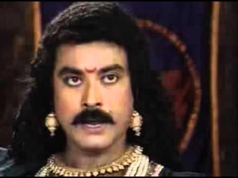 Chanakya Hindi Serial part 7 of 8