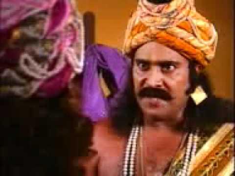 Chanakya Hindi Serial Part 6 of 8