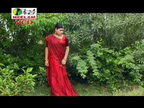 Vidyapati Geet - Chanan Bhel Visham - Amod Jha