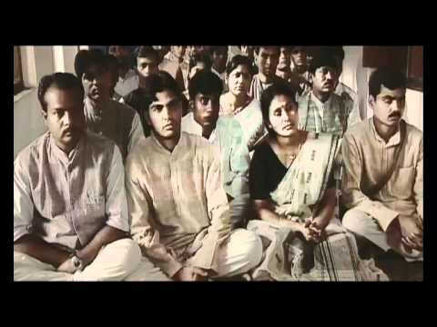 Documentary on Bihar by Prakash Jha