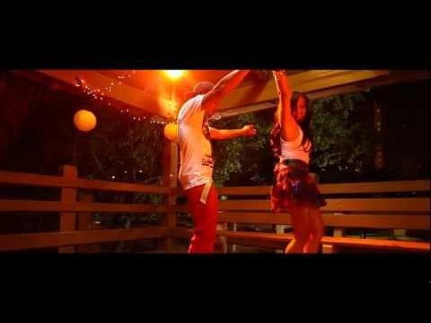 Laza Morgan - One By One ft. Mavado