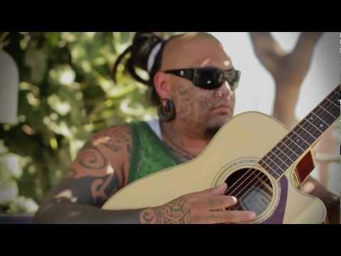 J Boog - It's So Hard-feat. Fiji & Sanga