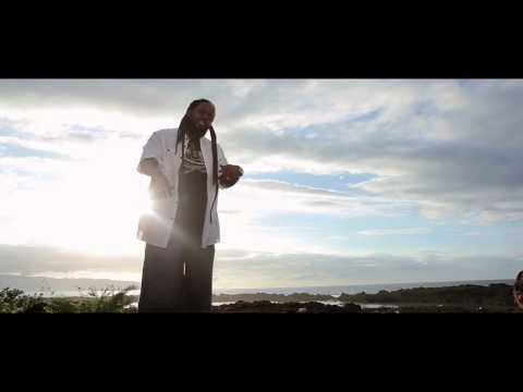 J Boog ft. Peetah Morgan - Sunshine Girl