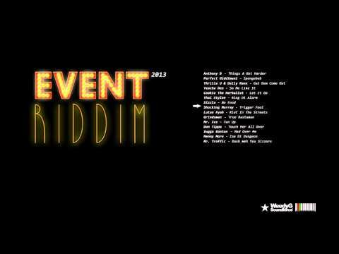 Riddim - Videos - Reggae Nation