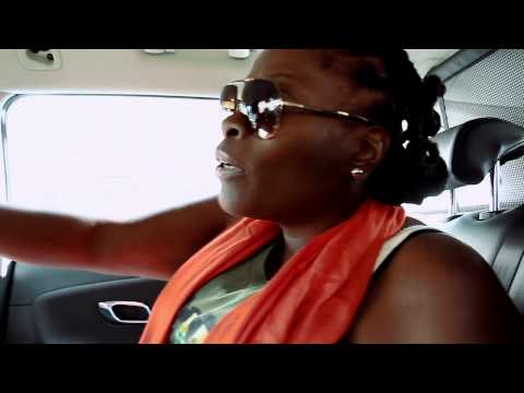 Morgan Heritage Here Come The Kings World Tour Episode 1