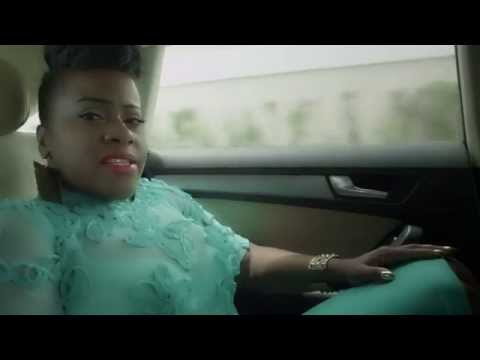 Etana - Richest Girl  Official Music Video