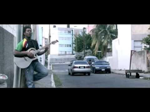 Treson - Sing & Dance