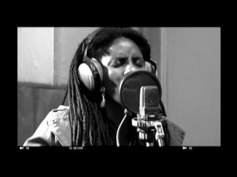 Jah9 - Prosper | Official Music Video