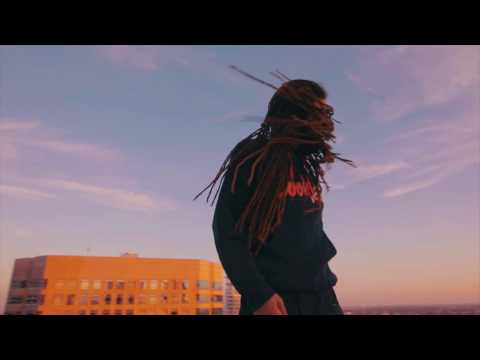 KEZNAMDI - FATHER PROTECT ME (OFFICIAL VISUALS)