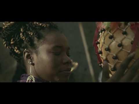 NAFRYTHM - YOU'VE GOT HOPE (Official Video) feat. Euphoria Gospel Choir