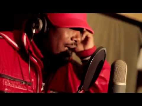 'Tun It Up' Dubateers Meets Tenna Star (Official Music Video)
