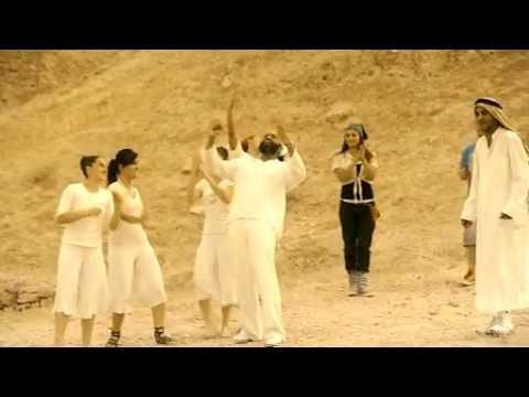 Kave EL Hashem / Hope in God (First Version)~Tehilim/Psalm 27:13