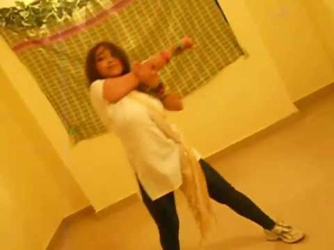 .Ma tuje Salaam- Zumba Cool Down- Independence Day Special.mp4