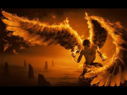 End Times Signs - Satan in the Bible - Must Watch