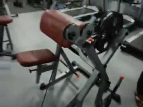 Gym equipment in India - Fitness equipment Punjab