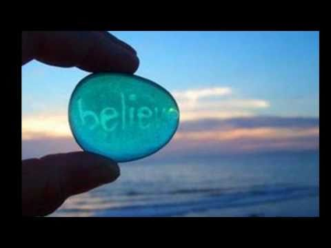 Law of attraction - Positive quotes