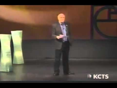 Wayne Dyer - Power of Intention pt 1 Complete Version