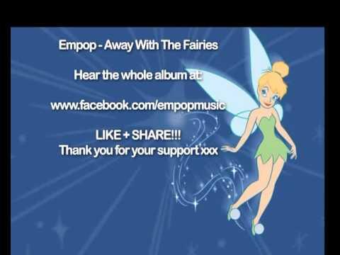 Away With Fairies