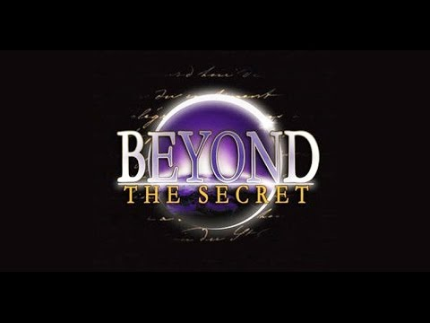 "Beyond ""The Secret"" - Law Of Attraction better explained"