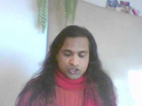 Food as Medicine for Health and Peace by Sri Vishnu Pala (Spiritual Master)