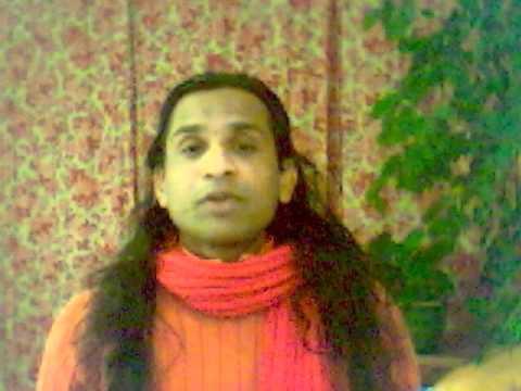 World Wide Peace Meditation Circle to protect nature and living beings ( Sri Vishnu Pala)