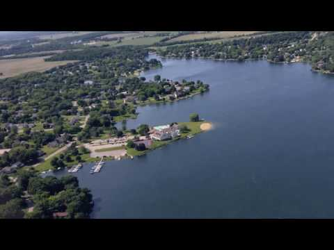 Candlewick Lake - Best Lakefront Value in Northern IL