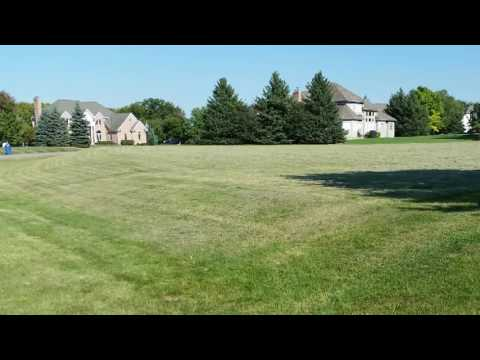 $150,000 - Lot #36 'The Bluffs' in Sleepy Hollow, IL 60118