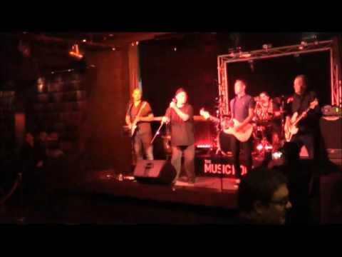 Mileage51 #musicroom. #mileage51 #blues #rock #dxb