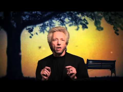Tales of Everyday Magic: Entanglement with Gregg Braden