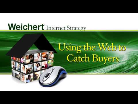 Weichert Internet Strategy