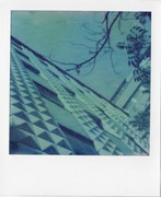 Test Colorshade Impossible 36