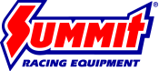 Summit Racing Scratch and Dent Sale- McDonough, GA