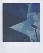 Architetture In Polaroid.