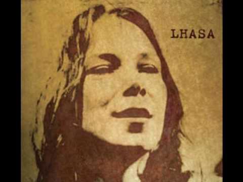 Lhasa \De Sela - Love Came Here
